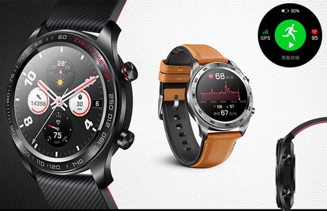 đồng hồ đeo tay watch magic giá rẻ tại hà nội