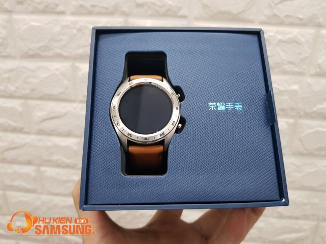Đồng hồ thông minh Huawei Honor Watch Magic
