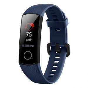 Vòng đeo tay Huawei Honor Band 4