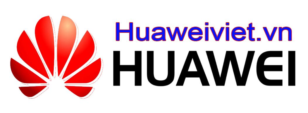 Phụ kiện Huawei chính hãng giá tốt nhất Hà Nội TPHCM