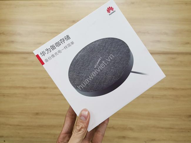 Ổ cứng dự phòng 1Tb Huawei ST310-S1 chính hãng