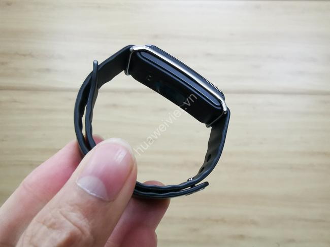 vòng đeo tay Huawei honor band A2