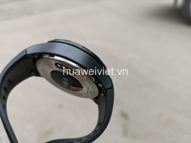 địa chỉ mua Đồng hồ thông minh Huawei Watch 2 4G chính hãng giá rẻ hà nội, tphcm