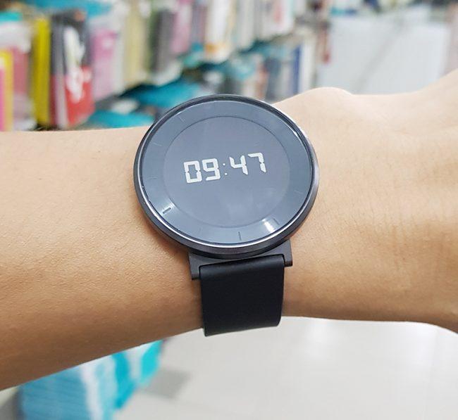Đồng hồ thông minh Huawei Fit