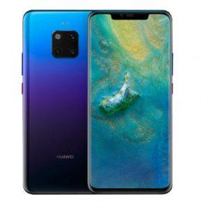thay màn hình Huawei Mate 20 Pro chính hãng giá rẻ