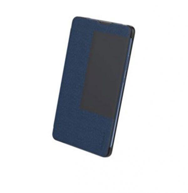 Bao da Huawei Bao da Huawei Mate 20X hiệu Momax20X giá rẻ hiệu Momax