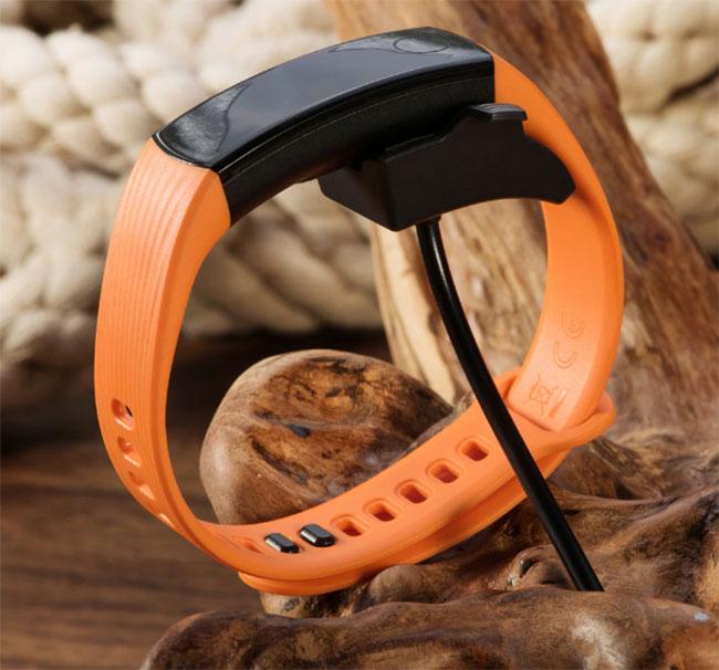 Đế sạc vòng đeo tay thông minh Huawei Honor 3 chính hãng
