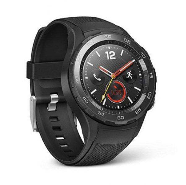 đồng hồ thông minh bluetooth huawei watch 2