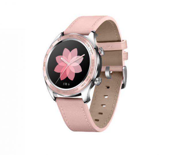 Đồng hồ thông minh Huawei Honor Watch Magic Dream Edition Ceramic