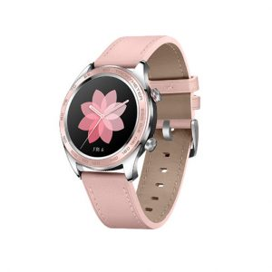 Đồng hồ thông minh Huawei Honor Watch Magic Dream Edition Ceramic