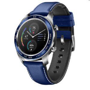 đồng hồ thông minh huawei magic blue giá bao nhiêu