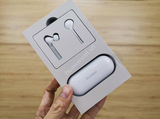 tai nghe BluetoothHuawei FreeBuds chính hãng