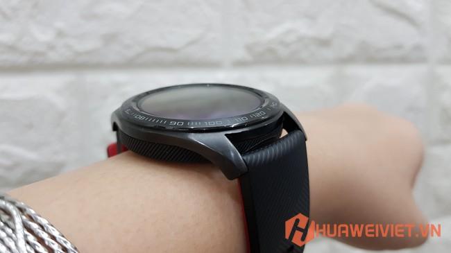 Đồng hồ thông minh Huawei Honor Magic Watch chính hãng