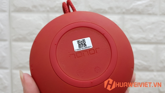 Loa bluetooth Huawei AM51 chính hãng giá rẻ