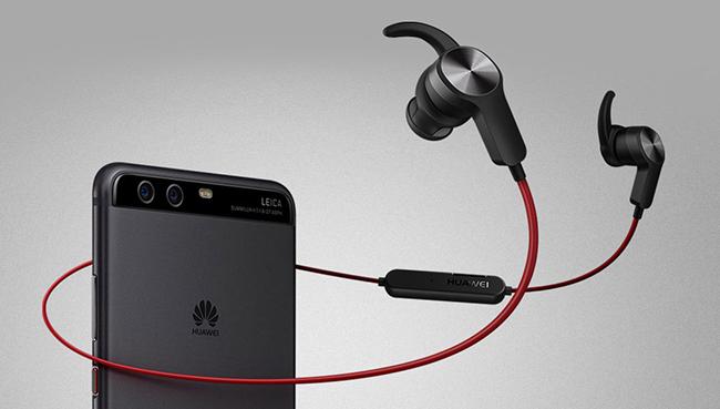Cảm nhận thực tế tai nghe bluetooth Huawei AM61 sau 7 ngày sử dụng