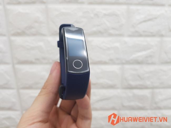 Vòng đeo tay Huawei Honor Band 4 Amoled