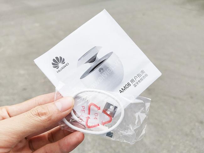 Loa Bluetooth Huawei AM08