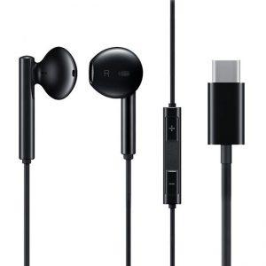 Tai nghe Huawei CM33 chính hãng chuẩn Type C