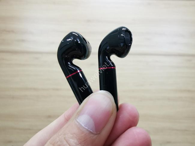 Tai nghe Bluetooth Huawei Freebuds 2 Pro chính hãng