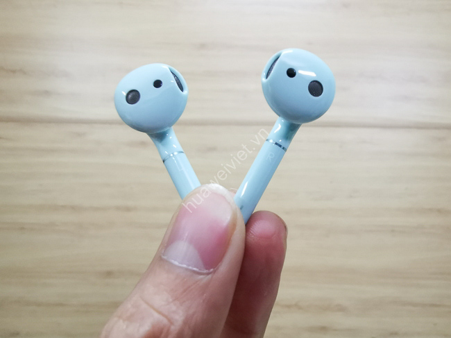 Tai nghe bluetooth Huawei Honor FlyPods