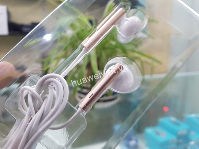 Tai nghe Huawei AM116 chính hãng
