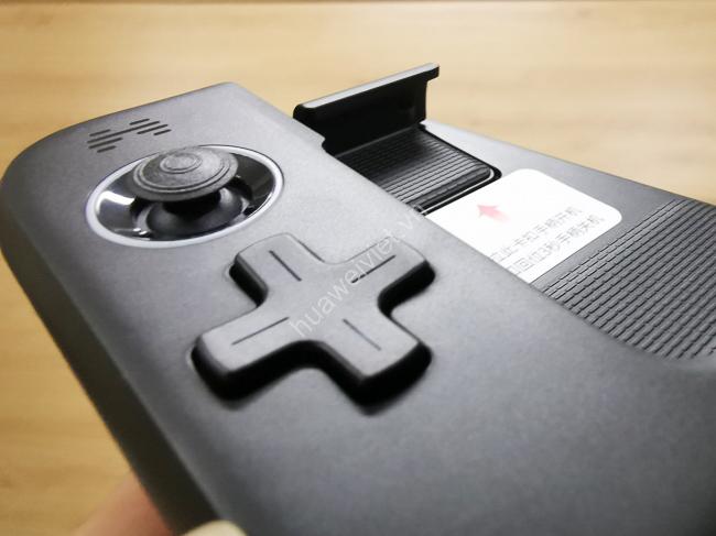 Tay cầm chơi Game Huawei G1 Betop cho Huawei Mate