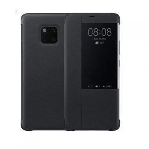 Bao da S View cho Huawei Mate P20 Pro chính hãng Huawei