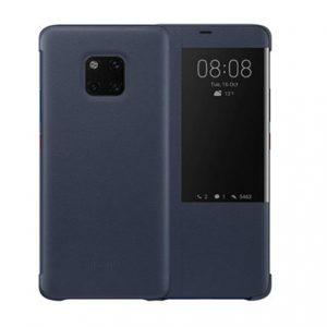 Bao da Huawei mate p20 S view giá rẻ