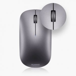 Gía chuột Bluetooth Huawei AF30