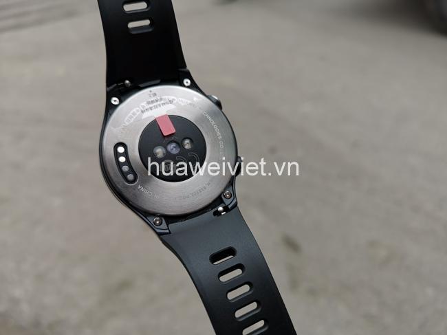 địa chỉ mua Đồng hồ thông minh Huawei Watch 2 GT chính hãng giá rẻ hà nội, tphcm