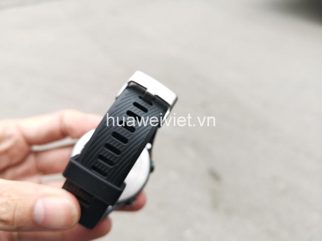 địa chỉ mua Đồng hồ thông minh Huawei Watch 2 GT hà nội