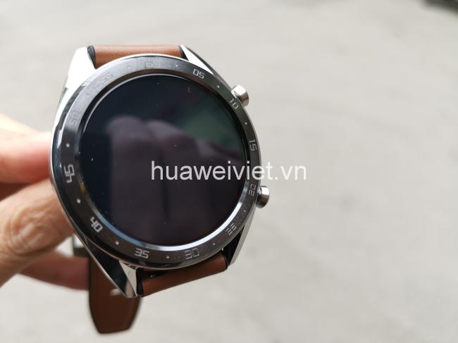 Đồng hồ thông minh Huawei Watch GTgiá rẻ tphcm