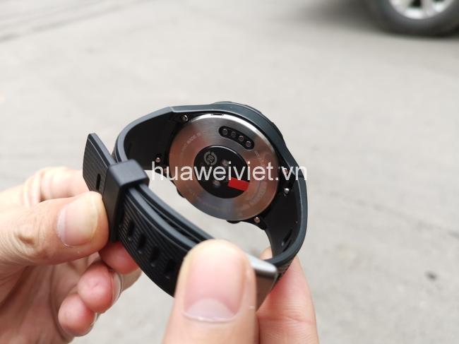 Đồng hồ thông minh Huawei Watch 2 GT tphcm