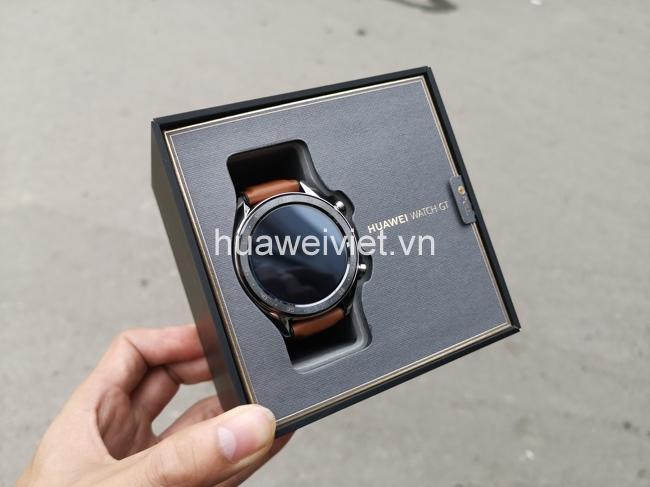 Đồng hồ thông minh Huawei Watch 2 GTchính hãng
