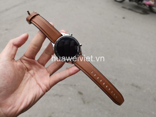 Đồng hồ thông minh Huawei Watch 2 GTgiá rẻ hà nội