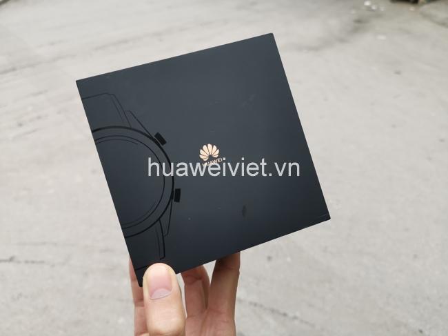 Đồng hồ thông minh Huawei Watch 2 GT