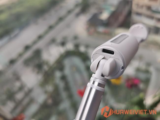 Gậy tự sướng HUAWEI Moonlight Selfie Stick CF33