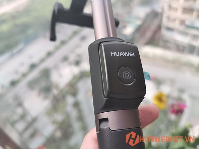 Gậy chụp ảnh tự sướng Bluetooth Huawei Tripod AF15