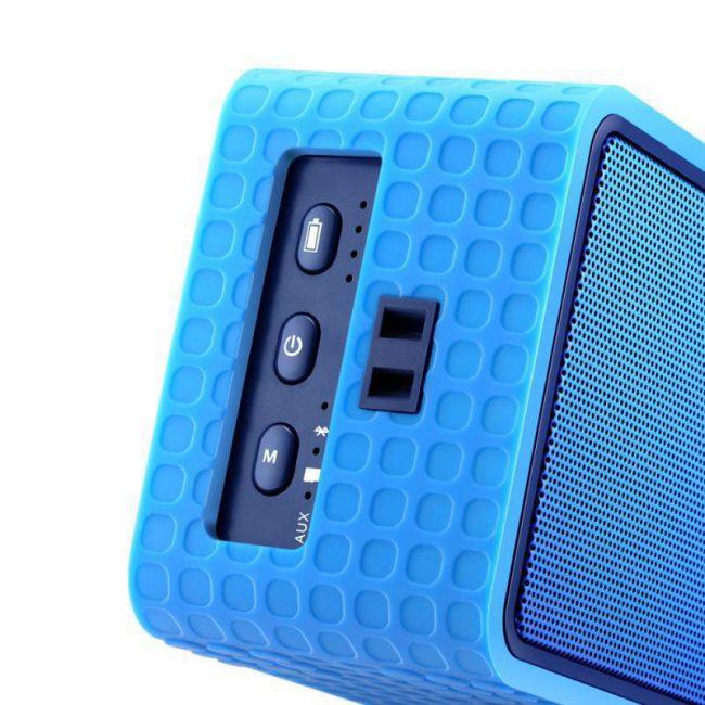 loa bluetoothHuawei AM10giá rẻ