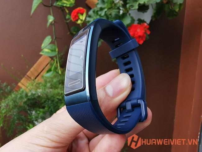 Vòng đeo tay thông minh Huawei Band 3 Pro