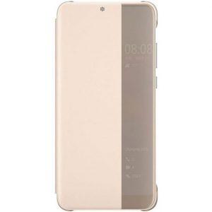 Bao da Huawei P20 Pro S View chính hãng
