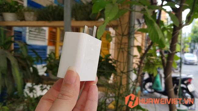 Củ sạc nhanh Huawei Mate 20 pro chính hãng giá rẻ