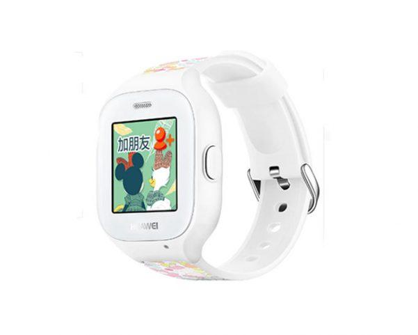 Đồng hồ định vị trẻ em Huawei K2 Watch
