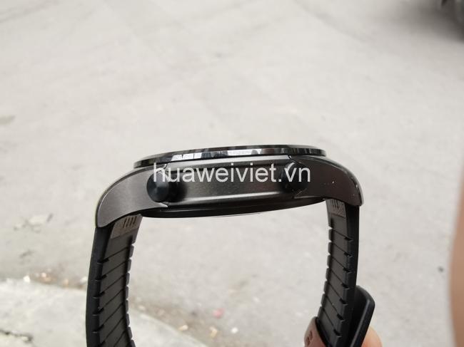 Địa chỉ bán đồng hồ Huawei Watch 2 Pro 4G chính hãng giá rẻ uy tín tại Hà Nội TPHCM