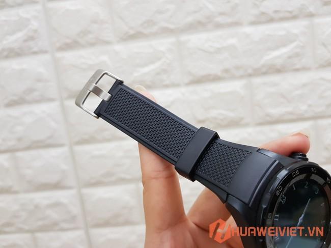 đồng hồ thông minh Huawei Watch 2 bản bluetooth