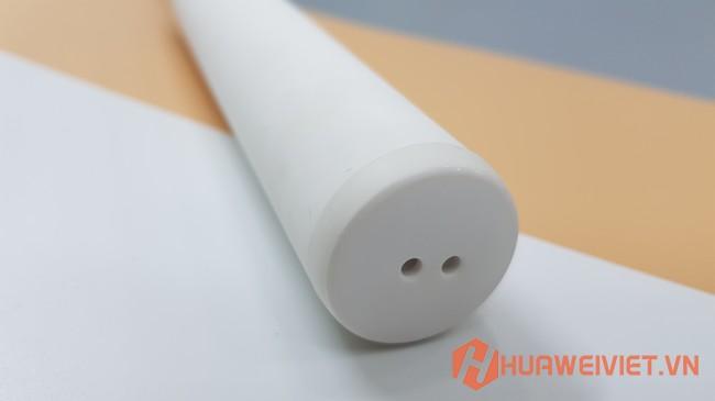 gây tự sướngg Huawei Honor AF11 giá rẻ