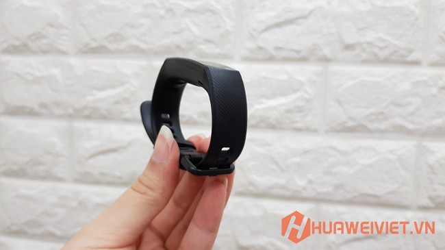 vòng đeo tay thông minh Huawei Honor Band 4 NFC giá rẻ