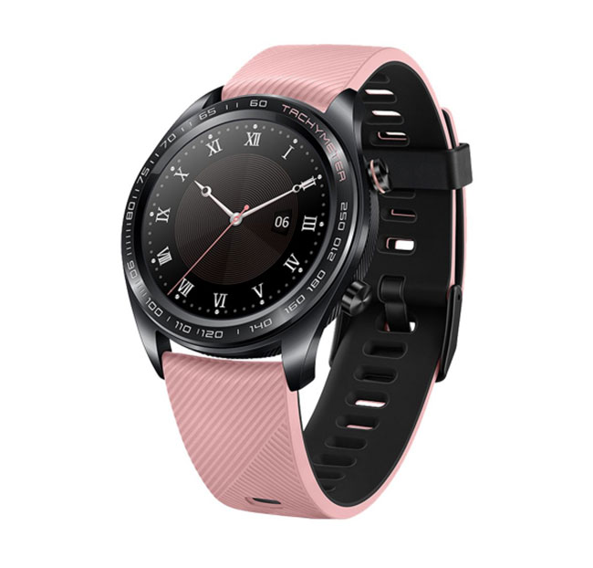 đồng hồ thông minh huawei honor magic watch dream