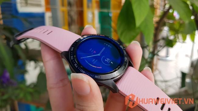 đồng hồ thông minh Huawei Honor Magic Watch Dream chính hãng giá rẻ