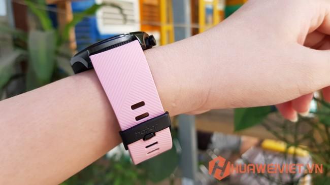 đồng hồ thông minh Huawei Honor Magic Watch Dream chính hãng giá rẻđồng hồ thông minh Huawei Honor Magic Watch Dream chính hãng giá rẻ